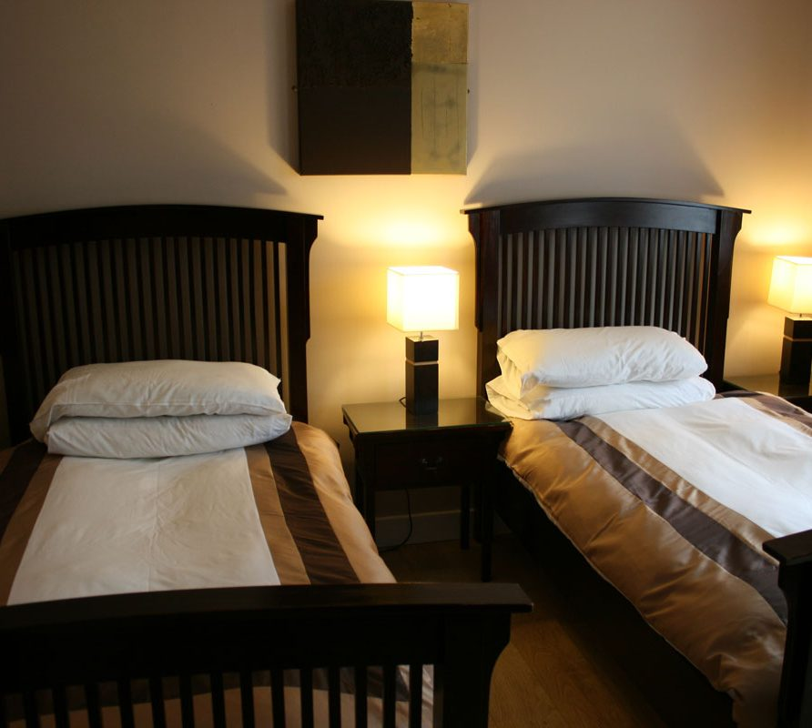 Kilkenny Bed and Breakfast Accommodation